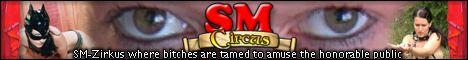 SM Circus